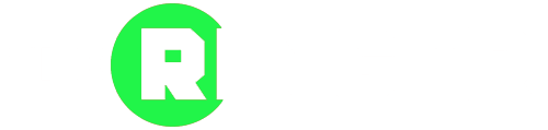 The Ringer Logo